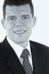 Jörg Fickenscher