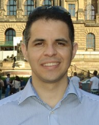 Éricles Sousa