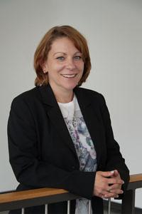 Picture of Sandra Mattauch