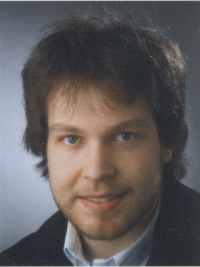 Picture of Michael Witterauf