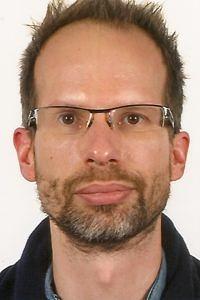 Picture of Torsten Klie