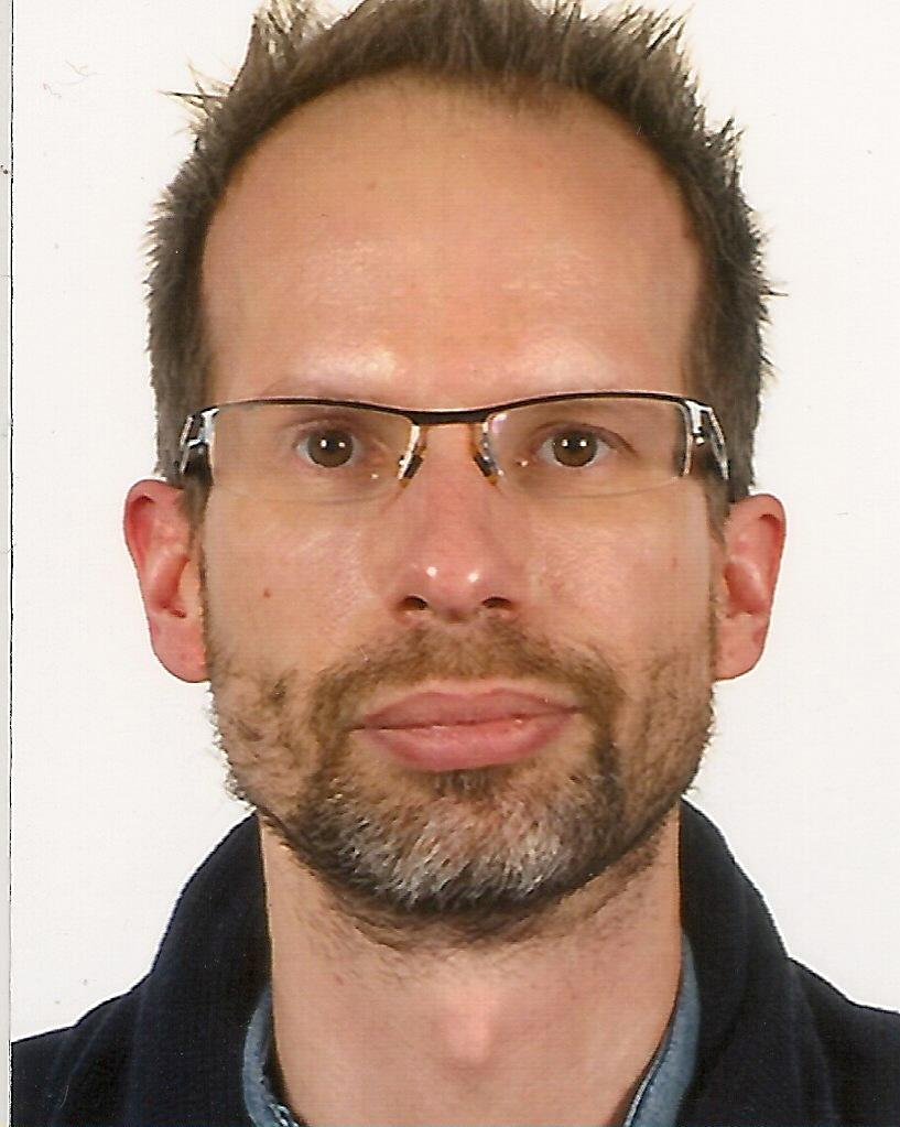 Torsten Klie