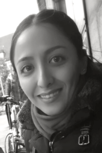 "Towards entry ""Behnaz Pourmohseni receives PhD Forum Award DATE 2020"""