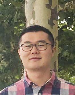 Bo Qiao