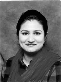 Picture of Madiha